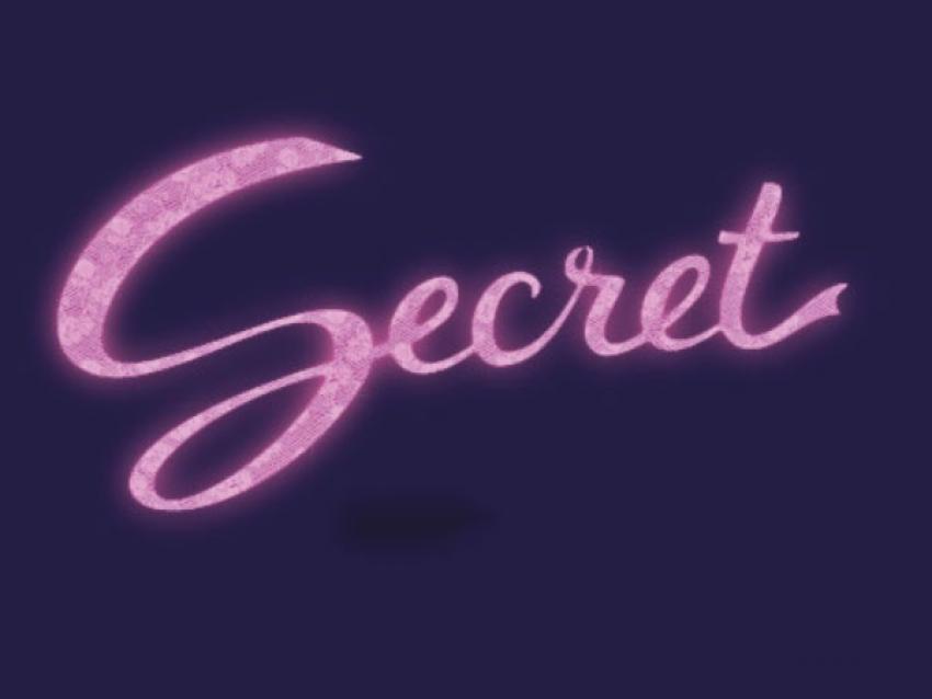 La Nuit Blanche du Secret